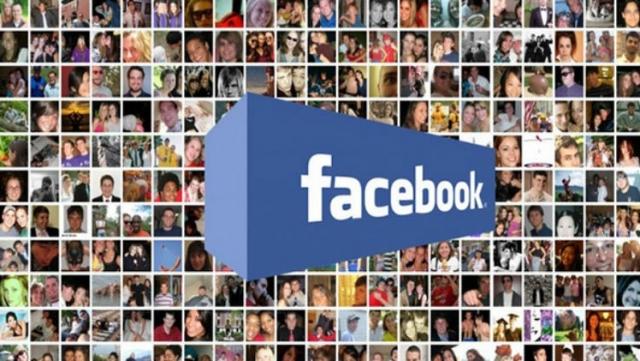 Facebook даст дорогу конкурентам