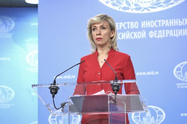 Продолжается спор Москвы и Еревана о том, кто отложил саммит ОДКБ