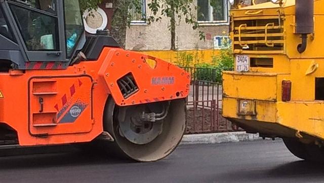 В Ярославской области оштрафовали дорожного подрядчика на 2 миллиона
