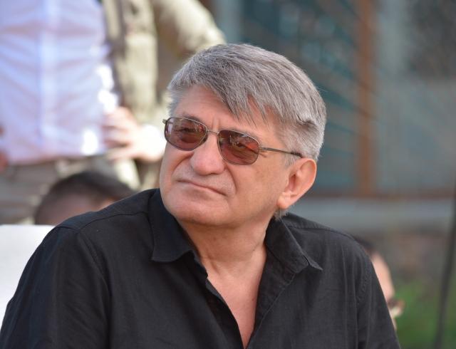 В Петербурге опасаются повторения «дела Серебренникова» — уже с Сокуровым