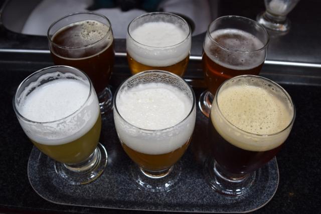 В Италии снижают акцизы для небольших пивоварен