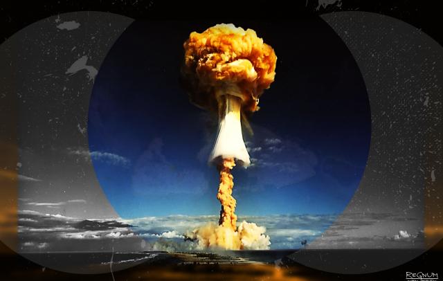 Мир без РСМД: «Москву провоцируют на принятие концепции упреждающего удара»