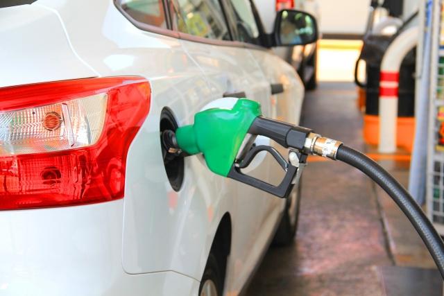 Нижегородские АЗС начнут штрафовать за некачественное топливо с 1 января
