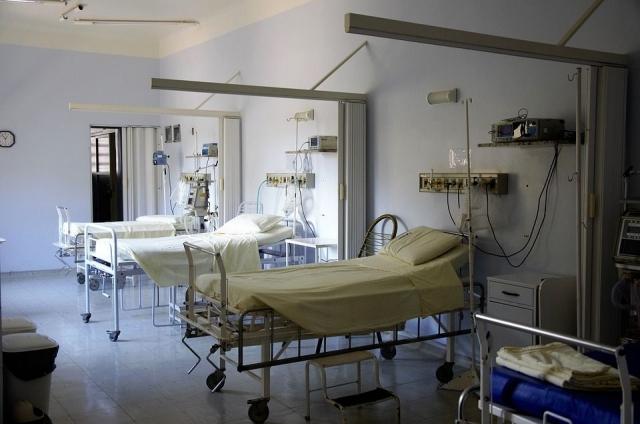 Посольство выясняет обстоятельства смерти гражданина РФ в больнице Флориды