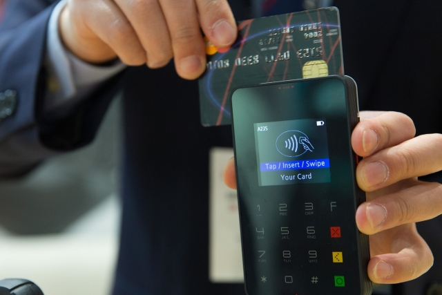В странах ЕАЭС может появиться своя платежная система