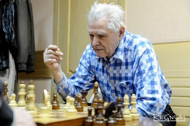 В Мордовии реализуют пилотный проект по уходу за пожилыми гражданами