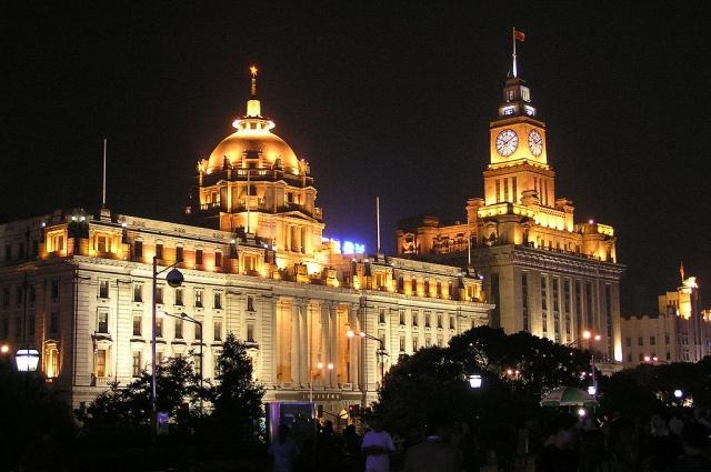 Задержанная финдиректор Huawei попалась на транзакциях через HSBC