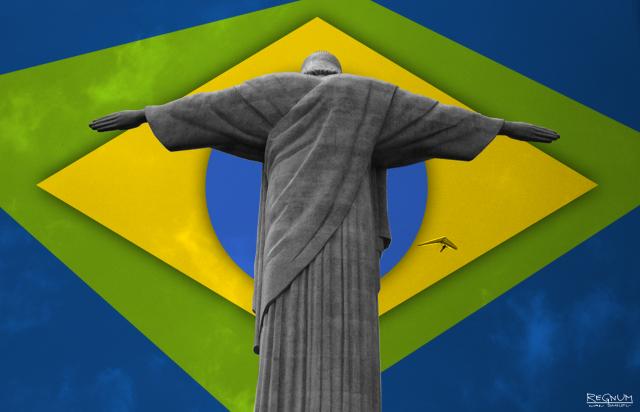 Bloomberg: Латинской Америке предстоит пройти по лезвию ножа