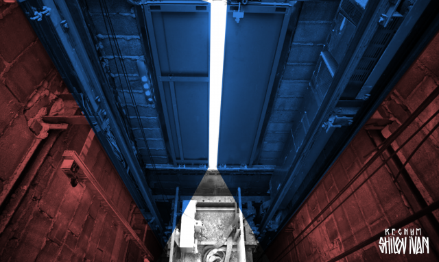 Миллиарды по лифтовой программе: поражение нижегородского министерства