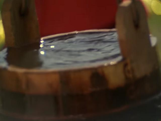 Экономить воду начали 95% граждан страны — Минприроды РФ