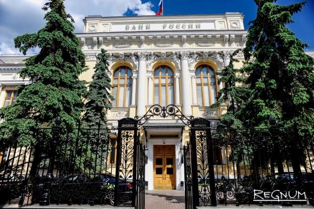 Центробанк занимается манипуляцией — Хазин об инфляции в РФ