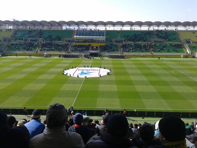 «Спартак» переиграл «Анжи» в матче РПЛ
