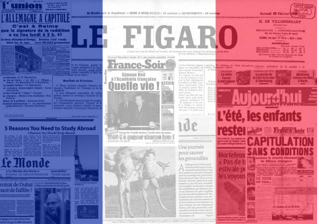 В Совфеде объяснили непричастность РФ к беспорядкам во Франции