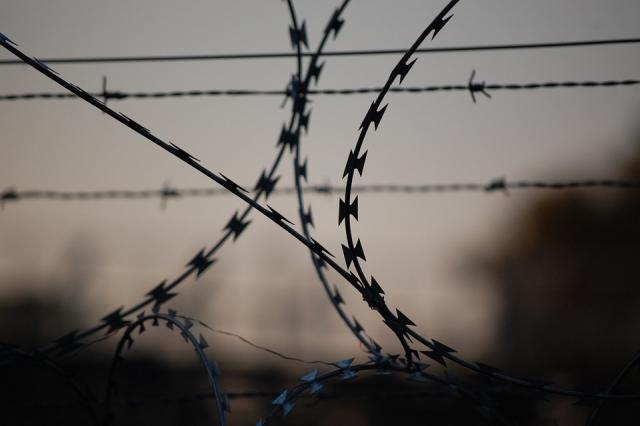 Финдиректор Huawei заявила, что невиновна