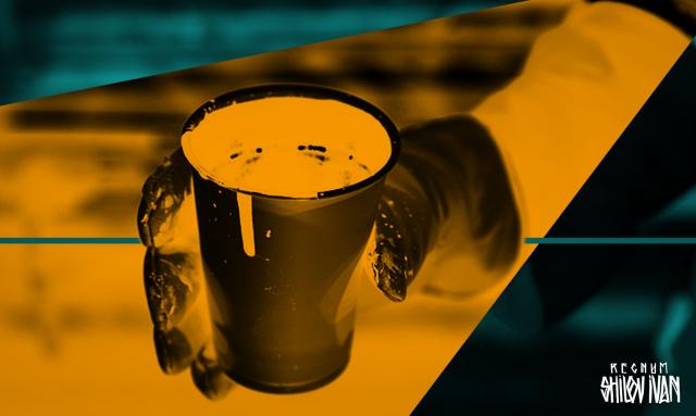 Стабильность нефтяного рынка гарантирована полгода — эксперт