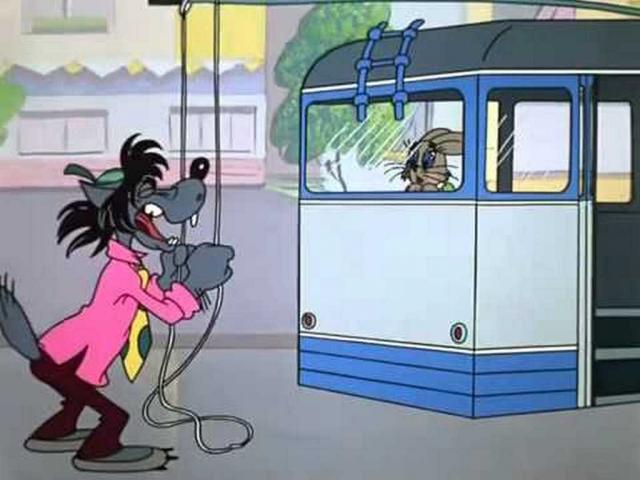 Владимирским троллейбусам сокращают финансирование