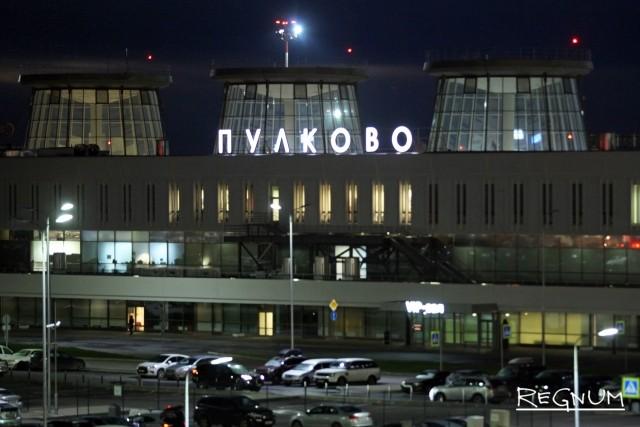 Три суда не помогли аэропорту «Пулково» сократить бесплатный kiss and fly