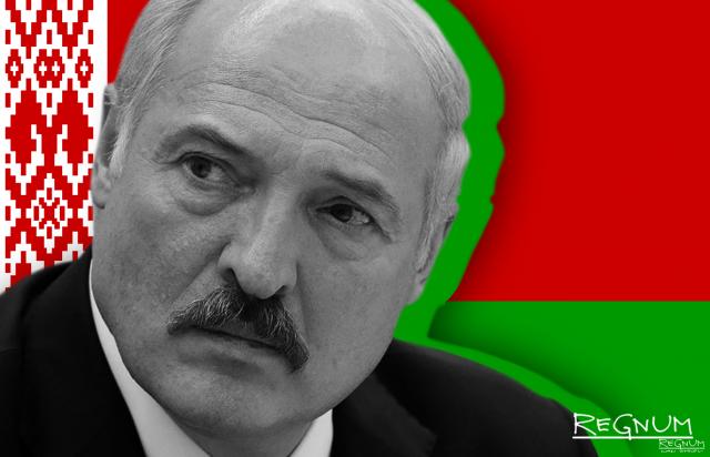 Налоговый маневр в нефтяной отрасли России: в чем ошибка Минска?