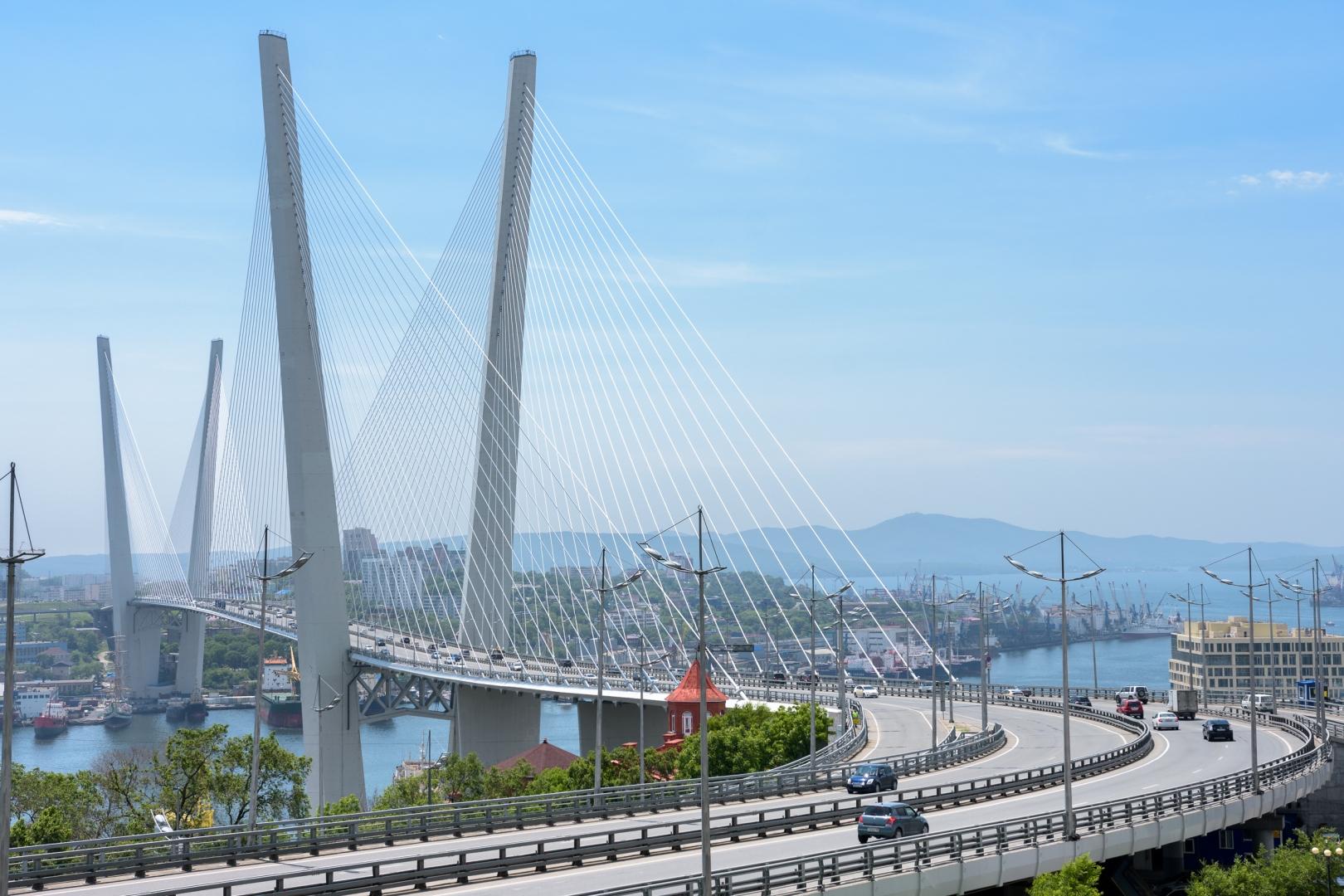 картинки золотого моста нужно смазать