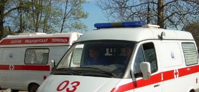 В аптеке Обнинска скончался мужчина, не дождавшись приезда скорой помощи