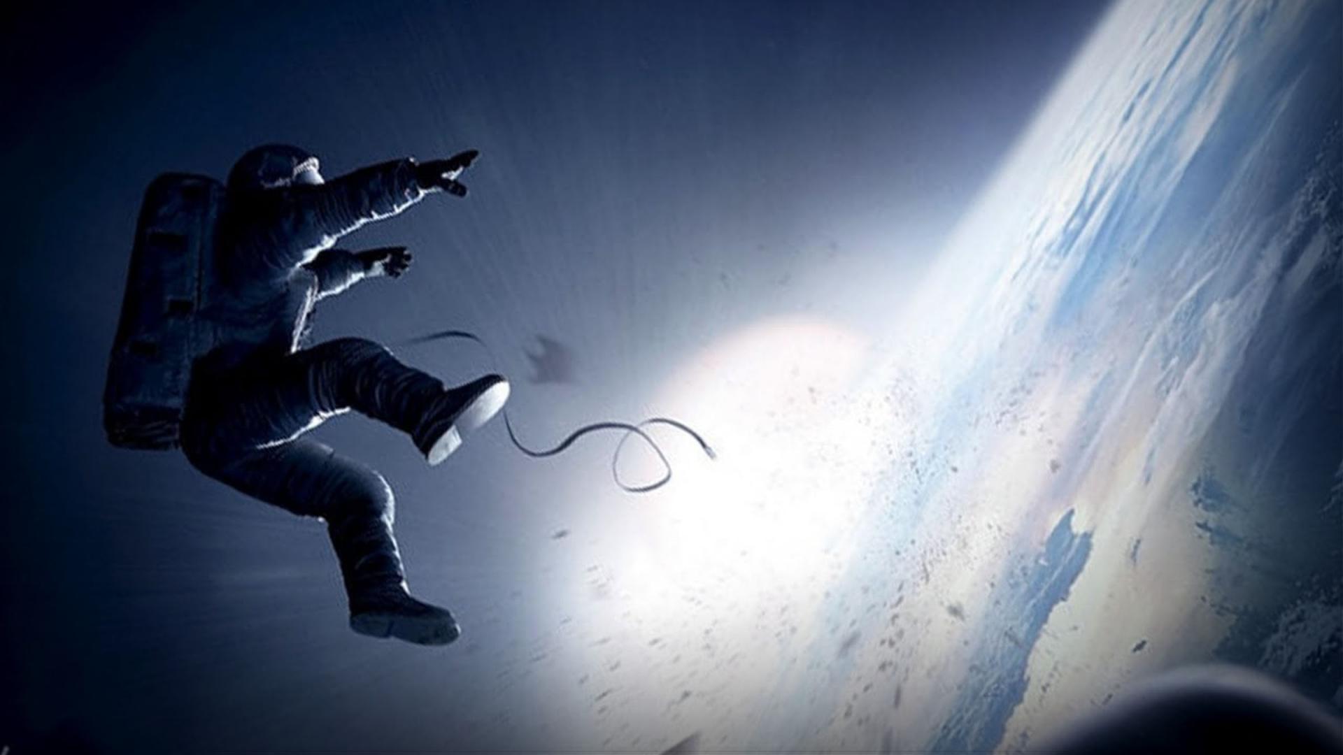 прыжок в космос картинка предлагает