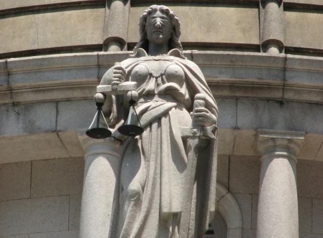 Законопроект о санкциях за финансовые преступления ГД приняла во II чтении