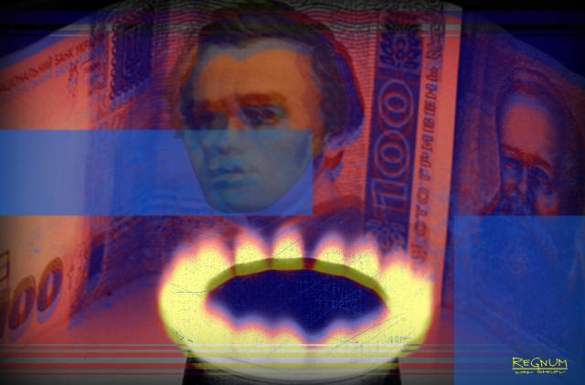 Газ на Украине может стать ещё дороже?!