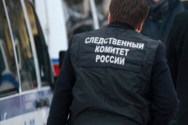 В Сочи завершили расследование дела о гибели семилетнего ребенка в ливневке