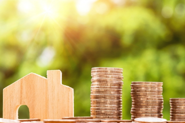 До 11%: как в регионах Поволжья выросли цены на жилье