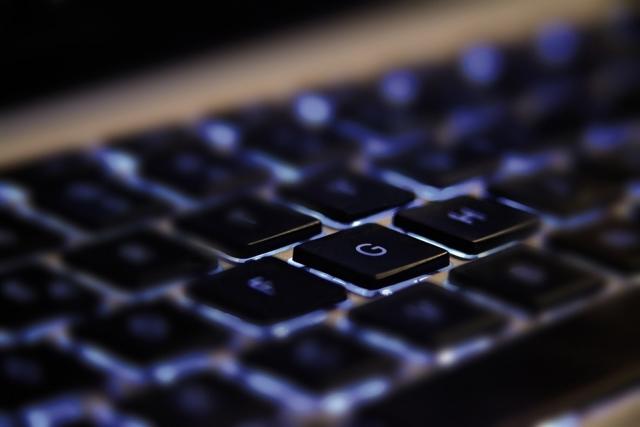 Опубликован список самых простых для взлома паролей в сети