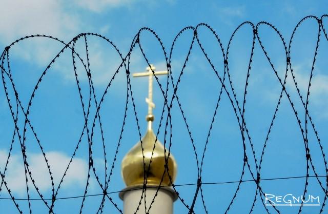 Курские благотворители пойдут в тюрьму за групповое изнасилование волонтёра