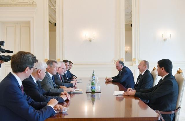 Лукашенко подставляет Путина, Алиева и Саргсяна