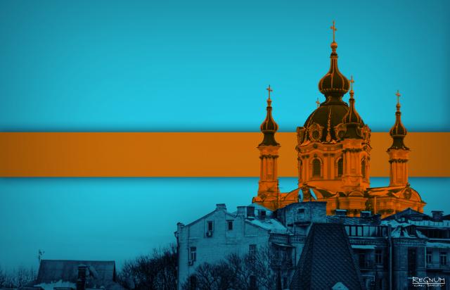 В раскольничьем «соборе» планируют участвовать 10 иерархов УПЦ МП
