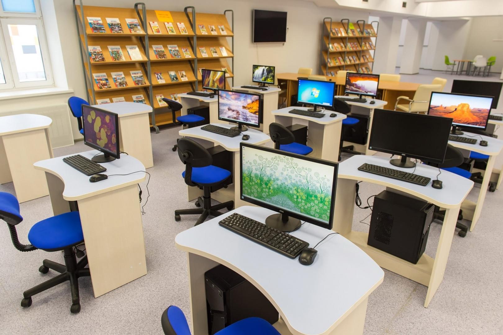 рабочий стол для компьютера картинки класса шаблоны для начинающих