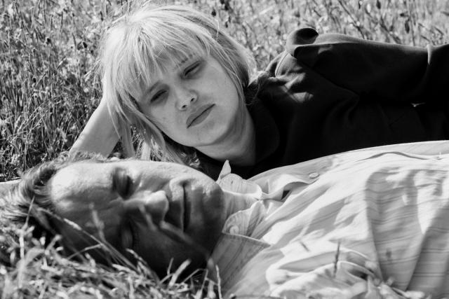 Фильм «Холодная война» получил пять наград Европейской киноакадемии