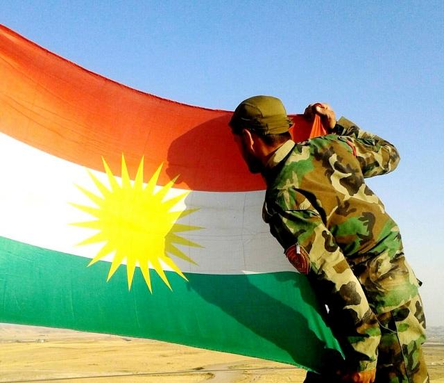 Багдад потребовал от Турции соблюдать суверенитет Иракского Курдистана