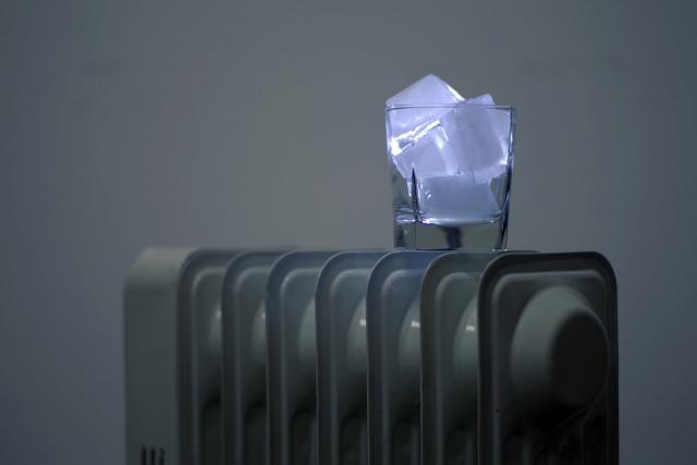 На Сахалине замерзают жильцы новостроек: средства ищут в резервном фонде