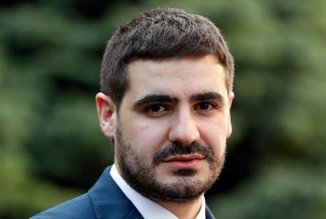 Ереван ответил на критику Лукашенко в адрес Пашиняна