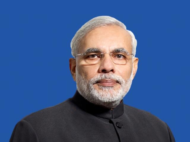 Премьер Индии обвинил оппозицию в продовольственном кризисе в стране