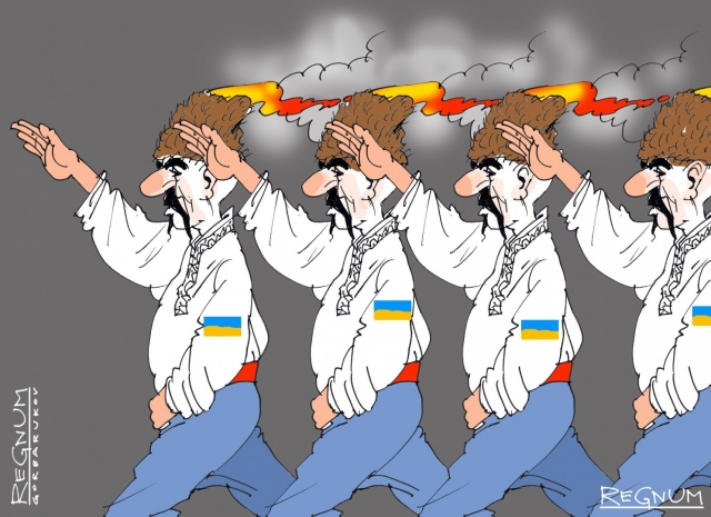 В Раде призвали Кравчука и Ющенко не посыпать голову пеплом, а действовать
