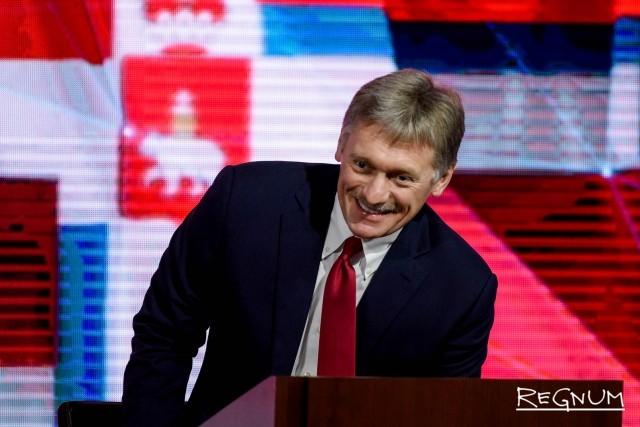 В Кремле заявили, что Путин с 29 сентября вышел из самоизоляции