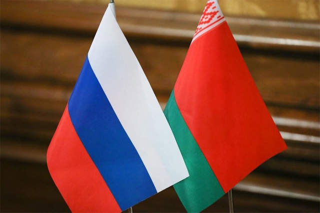 ПС Союза Белоруссии и РФ приняло концепцию по сближению законов двух стран