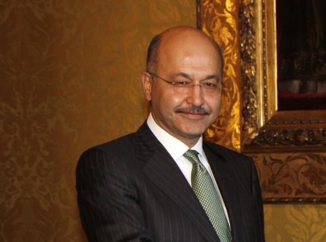 Foreign Policy: политика США может подорвать стабильность в Ираке