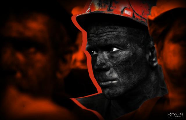 Трагедия в Соликамске: почему погибли шахтёры и кто ответит?