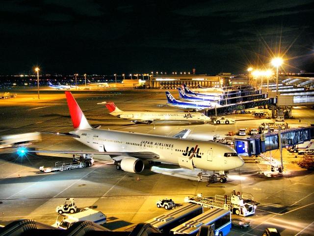 Выбраны великие имена еще для пяти российских аэропортов