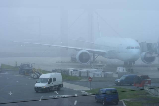 Аэропорт в Тобольске: «Сегодня нет ясности в его стоимости»