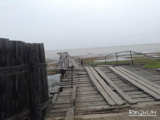 Они сражались за Байкал: как в 2018 году жилось Приангарью
