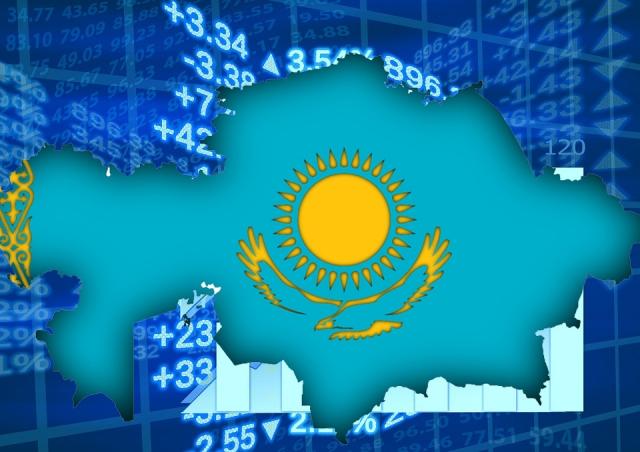 Депутаты парламента Казахстана раскритиковали министерство экономики