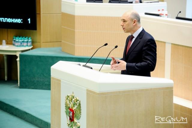 Глава Татарии ответил Силуанову на критику проекта ВСМ