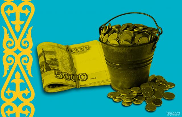 Бюджет Казахстана может потерять $65 млн из-за налоговых льгот для бизнеса
